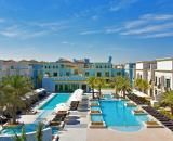 Al Seef Resort & Spa by Andalus