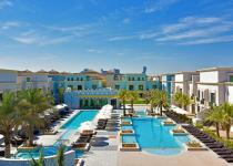 Фотография отеля Al Seef Resort & Spa by Andalus