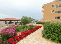Фотография отеля Top Hotel Chania