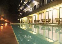 Фотография отеля Maximum Holiday Inn