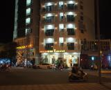 Hanatel Hotel