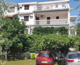 Villa Nadezda