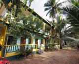 Camilo`s Inn Guest House
