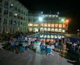 Country Partner Hotels Orient Resort