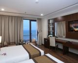 Grand Sea Danang Hotel