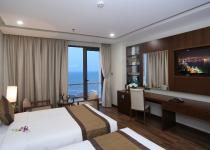 Фотография отеля Grand Sea Danang Hotel