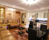 Hyde Park Suites
