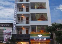 Фотография отеля Camellia NhaTrang 2
