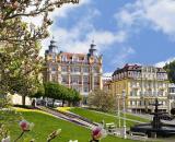 Danubius Health Spa Resort Hvezda Neapol