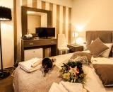 Aqua Mare Sea Side Hotel