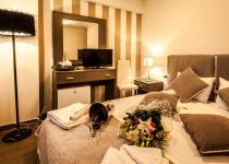 Фотография отеля Aqua Mare Sea Side Hotel