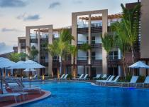 Фотография отеля BlueBay Grand Punta Cana - Luxury All Inclusive Resort