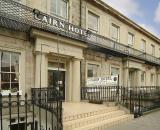 Cairn Hotel Edimburgo