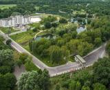 Qafqaz Thermal & Spa Resort