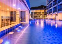 Фотография отеля Bluesotel Krabi