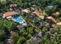 Фотография отеля Elwood Resort Phu Quoc