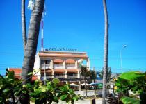 Фотография отеля Ocean Valley Hotel