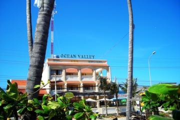 Отель Ocean Valley Hotel Вьетнам, Фантьет
