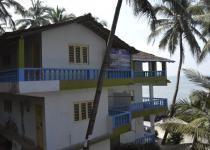 Фотография отеля Ludu Guest House