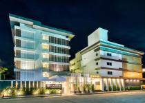 Фотография отеля Ratana Apart-Hotel at Rassada
