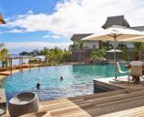 West Island Resort
