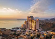 Фотография отеля Fairmont Fujairah Beach Resort