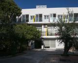 Flora-Maria Hotel