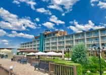 Фотография отеля Ribera Resort & Spa