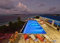 Фотография отеля Season Paradise