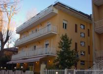 Фотография отеля Amica