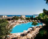 Amathus Beach Hotel & Elite Suite