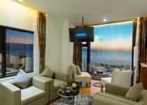 Фотография отеля Cicilia Hotel & Spa