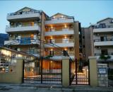 Villa Jelena Belux