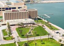 Фотография отеля Hilton Garden Inn Ras Al Khaimah