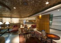 фотография отеля Americas Benidorm Hotel