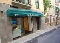 Фотография отеля Hotel Led-Sitges