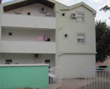 Villa Ksenia Korac