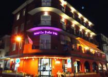 Фотография отеля La Dolce Vita