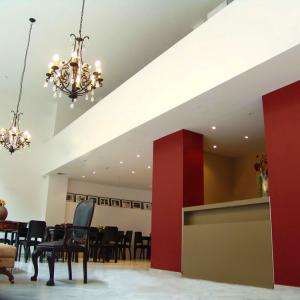 Art Suites Athens (4)