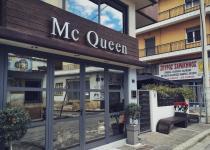 Фотография отеля Mc Queen Hotel