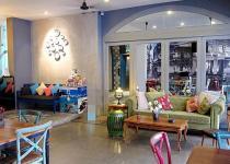 Фотография отеля ACCA Patong