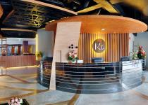 Фотография отеля New Nordic Ratana Suites