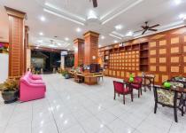 Фотография отеля Maya Patong Residence