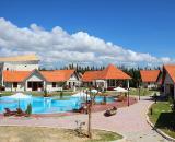 Mui Ne Pearl Resort