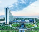 Eastin Duyen Ha Resort Cam Ranh
