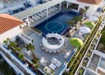 Фотография отеля Risemount Resort Danang
