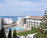 Albatros Spa & Resort