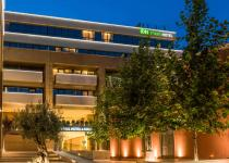 Фотография отеля Ibis Styles Heraklion Central