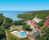 Resort Duga Uvala
