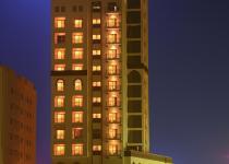Фотография отеля Goldstate Hotel
